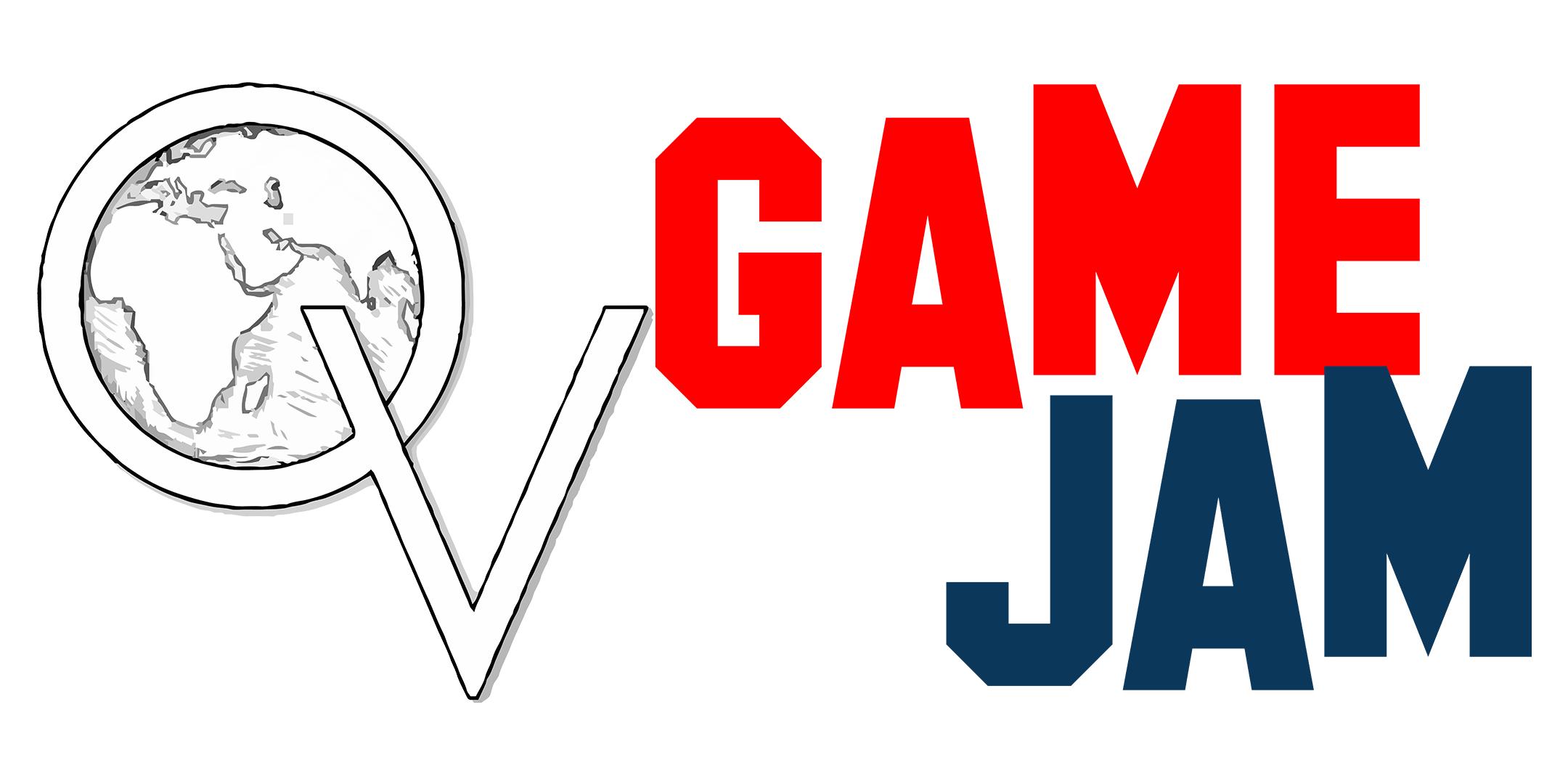 Quo Vadis Game Jam