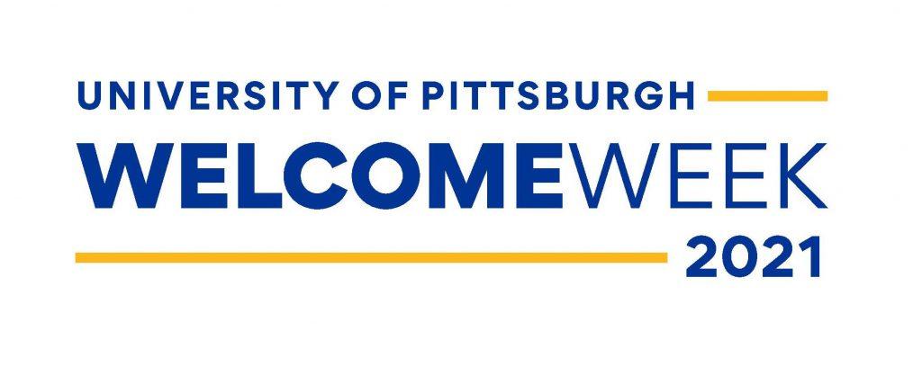 Games.edu Welcome Week Events
